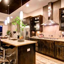 bathroom heavenly rustic modern kitchen island fabulous ideas