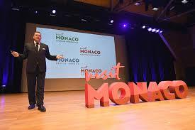 bureau monaco tourism bureau further embraces green future monaco