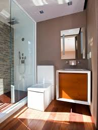 Japanese Inspired House Japanese Inspired Furniture Japanese Bedroom Furniture Iyeeh