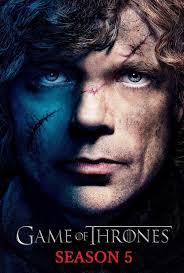 Game Of Thrones (Juego De Tronos) 5×04
