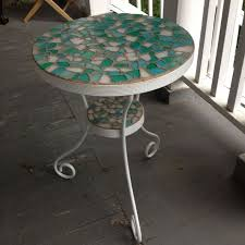 patio table makeover hometalk