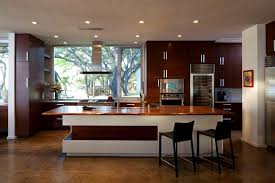 modern open kitchen concept small open concept kitchen living room white cabinets striking