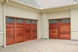 Overhead Door Carrollton Tx Garage Door Overhead Door Carrollton Fancy Custom Wood Garage