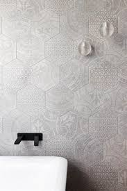 best 25 feature tiles ideas on pinterest bathroom feature wall
