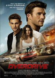 overdrive 2017 full english movie download hd 720p shaanig2 com
