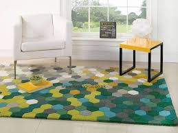 Wool Modern Rugs 247 Best Rug And Roll Images On Pinterest Contemporary Rugs