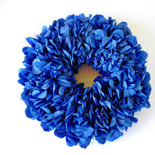best everyday wreaths products on wanelo