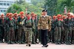 Image result for related:www.todayonline.com/commentary/jokowi-police-and-military-balancing-act jokowi