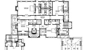 2 story house plans with basement five bedroom house plans luxamcc org