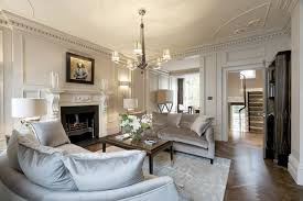 exclusive interior design for home luxury interior design in luxury interior design