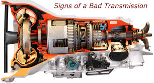 dodge dakota transmission slipping 4 signs your automatic transmission is about to fail