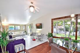 387 enfield st for rent boca raton fl trulia