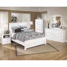 cheap white bedroom furniture best bedroom sets near tempe az phoenix furniture outlet