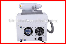 tb 421 nd yag laser long pulse vein removal amazon tattoo
