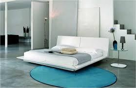 bedrooms elegant decorating ideas california furniture latest