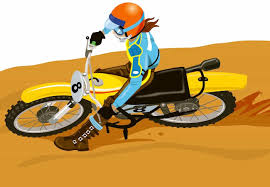 vintage motocross bikes for sale uk motocross action magazine