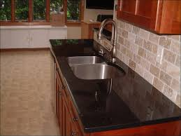 kitchen peel and stick stone backsplash peel and stick glass