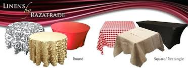 round table rentals san antonio table linens awesome cheap table linens wholesale about home