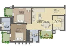 1300 sq ft apartment floor plan agrante realty builders agrante beethoven 8 floor plan agrante