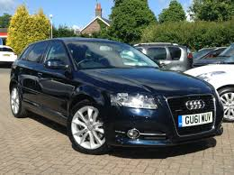 audi a3 s tronic for sale audi a3 2 0 tfsi sport sportback s tronic quattro 5dr for sale at