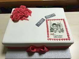 138 best cakes u0026 cake decorating images on pinterest cake