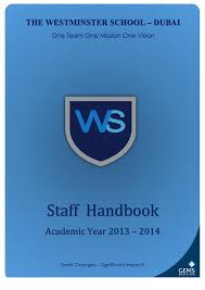 gems teachers handbook 2014 by curriculum hub issuu