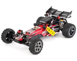 baja buggy rc car arrma raider bls brushless rtr 1 10 electric baja buggy arad40rr