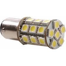 best 25 12v led lights ideas on 12v led 12v led