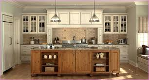 Kitchen Cabinet Clearance Kitchen Cabinet Clearance Sale Kitchen Cabinets For Sale On Ebay