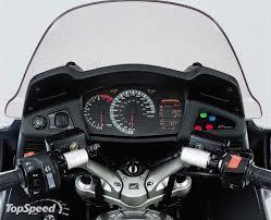 honda st honda 1300 motorcycle wallpapers free car images and photos
