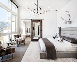 bedroom ideas bedroom ideas design photos houzz