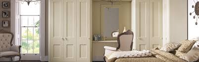 Bedroom Furniture Norwich Fitted Wardrobes Norwich Fitted Bedroom Furniture Norwich