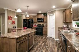 mobile home cabinet doors mobile home kitchen cabinets cabinet doors parts kitchen