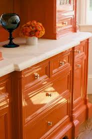 what is the best lacquer for kitchen cabinets pin by mali llc on bedrooms baths dressingrooms orange
