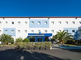 chambre d hotes la rochelle pas cher hotel in la rochelle ibis budget la rochelle centre