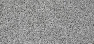 heaven on earth carpets