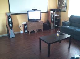 Laminate Vs Hardwood Floors Feature Design Ideas Laminate Wood Flooring Expansion Gap Wood