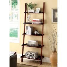 shelf ideas for bathroom bathroom ladder shelf ladder shelf toronto enticing book design