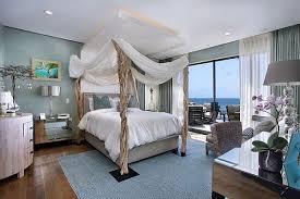 california bedrooms california beach house spells luxury and class bedrooms beach