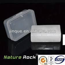 buy alum block alum block wholesale buy alum block wholesale alum block