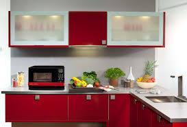 smart kitchen ideas shiny smart kitchen gadgets 3543x2403 foucaultdesign com