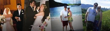 honeyfund wedding justlove about honeyfund the free honeymoon registry