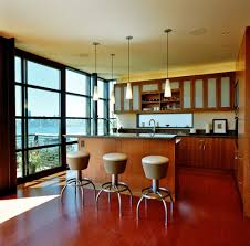kitchen pass through ideas kitchen pass through window ideas stainless steel door