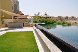 Home Design Companies by Garden Design Dubai Interior Design