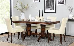 Dining Table Sets For 20 20 Chatsworth Dining Tables Dining Room Ideas