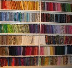 cardinal quilts fabrics