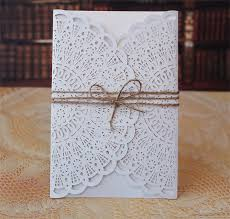 create your own wedding invitations diy your own wedding invitation wholesale invitation accessories