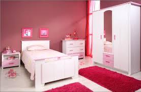 chambre fille et blanc chevet enfant blanc b secret de chambre