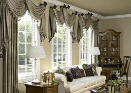 design for living room 2013 window curtains ideas marvellous red