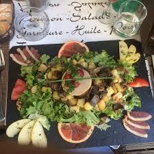 cuisiniste angouleme élégant cuisiniste angouleme cdqgd com